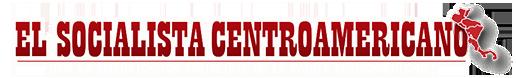 El Socialista Centroamericano