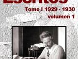 Escritos de León Trotsky (1929-1940)