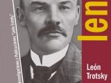 Escritos biográficos sobre Lenin
