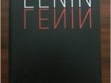 LIBRERIA.- Lenin (Biografía)