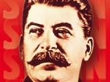 LIBRERIA.- Stalin (Biografía)