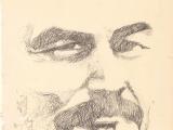 Obras Completas de V. I. Lenin