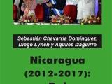 NICARAGUA (2012-2017): Del Bonapartismo a la Dinastía