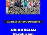 Libro sobre NICARAGUA.- Revolución de los