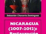 Libro sobre Nicaragua: Restauración, Bonapartismo y lucha política