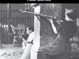 revolucion-y-contrarrevolucion-en-espana