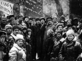 libreria-los-bolcheviques