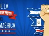 CENTROAMÉRICA.- A propósito del 15 de septiembre:  Luchemos por una nueva y definitiva Independencia de Centroamérica