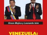 venezuela-ascenso-y-crisis-del-chavismo