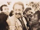 GUATEMALA.- La Constituyente de 1984 y la recomposición de las fuerzas político-sociales